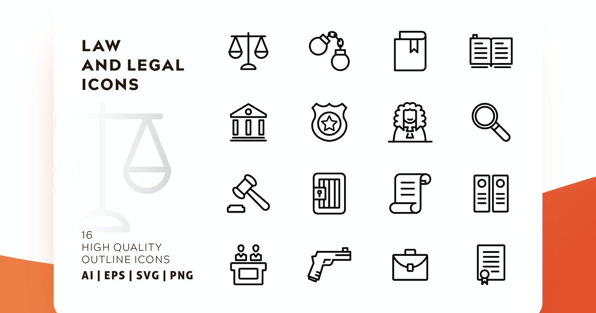 Download LAW AND LEGAL OUTLINE by subqistd
