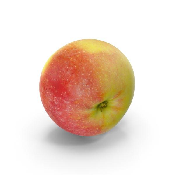 Thumbnail for Apple