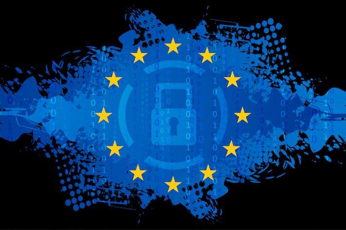 Thumbnail for General Data Protection Regulation - GDPR design