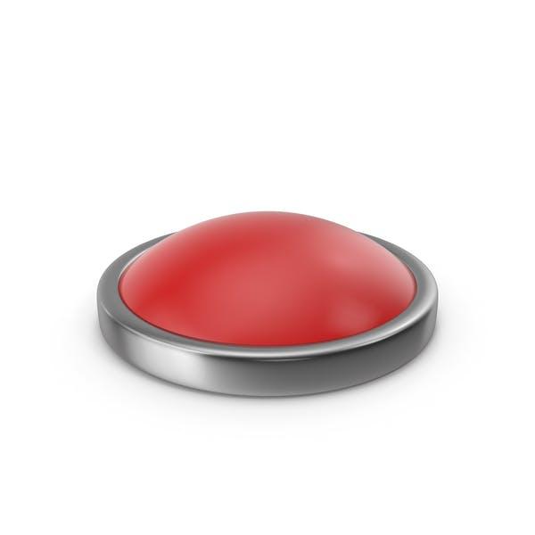 Button Round