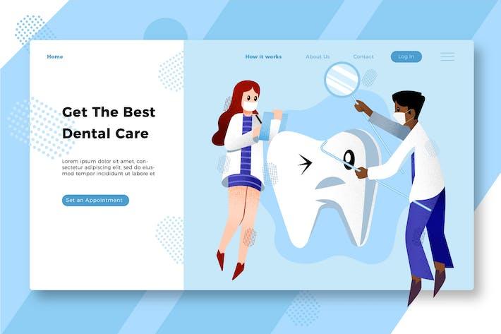 Download Graphic Templates - Envato Elements