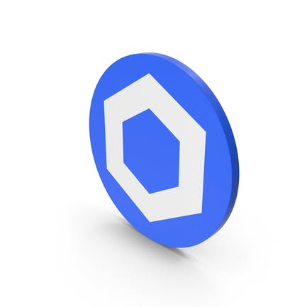 Chain-link Icon