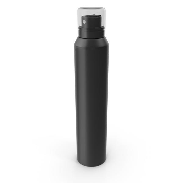 Thumbnail for Spray Bottle