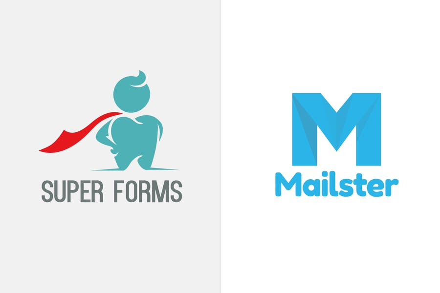 Super Forms - Mailster