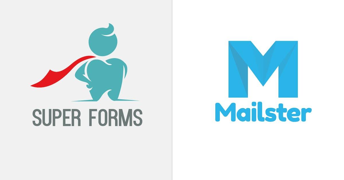 Download Super Forms - Mailster by feeling4design