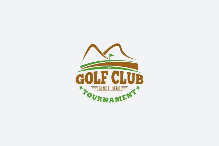 Cover Image For GOLF TOURNAMENT