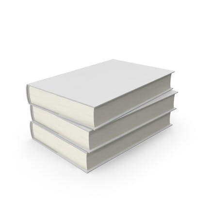 Hardback Book