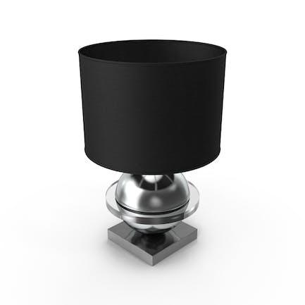 Table Lamp Orbit
