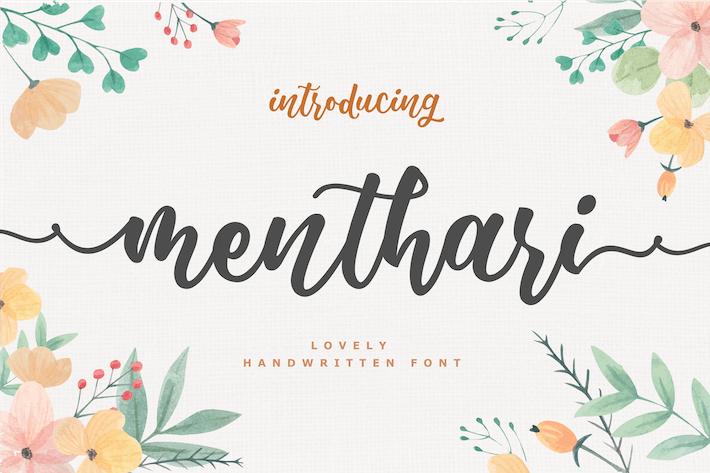 Thumbnail for Fuente Menthari