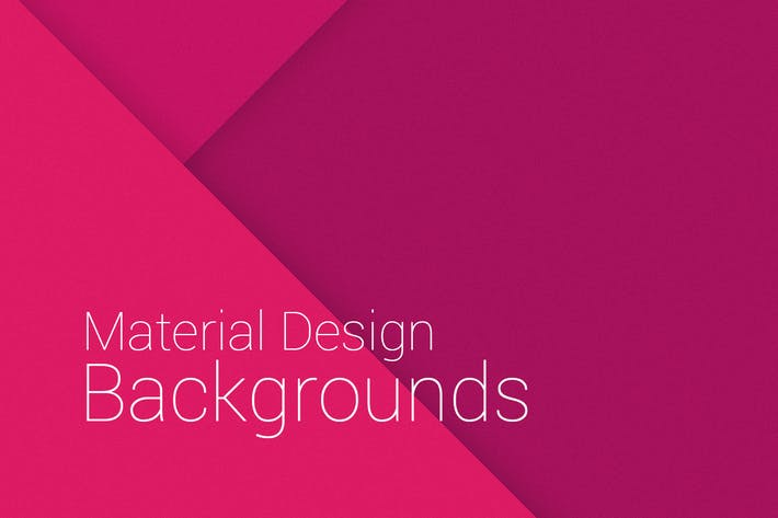 material design backgrounds by themefire on envato elements