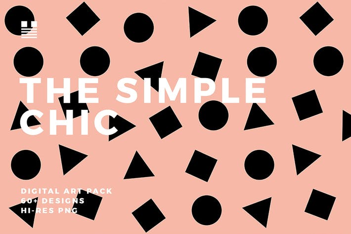 Thumbnail for The Simple Chic