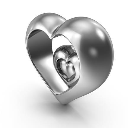 Стальные сердца