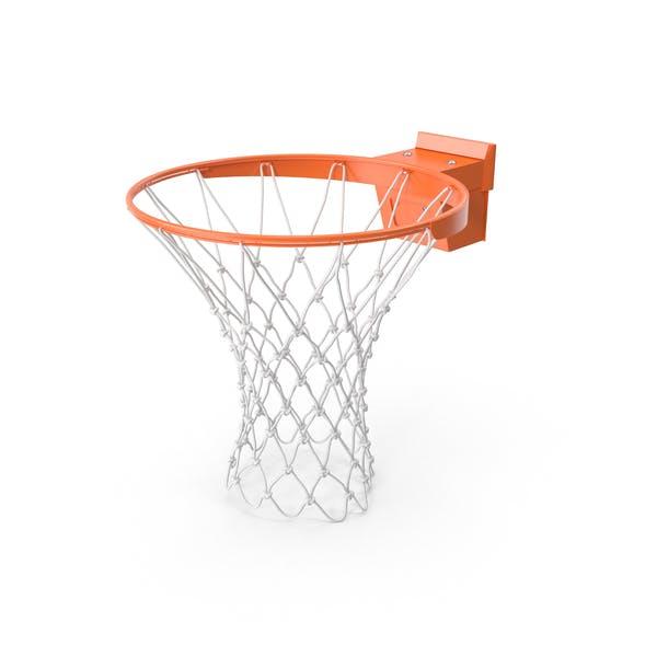 Basketball Rim Generic