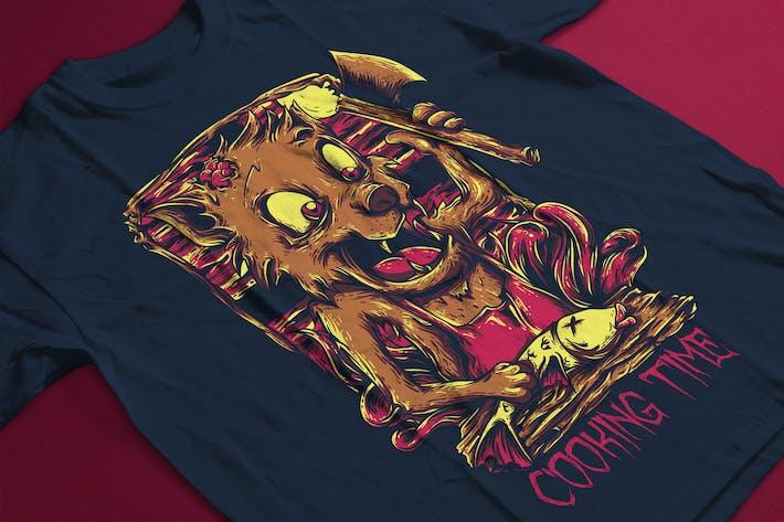 "Download 3,304 ""t-shirt mockup"" Templates - Envato Elements"