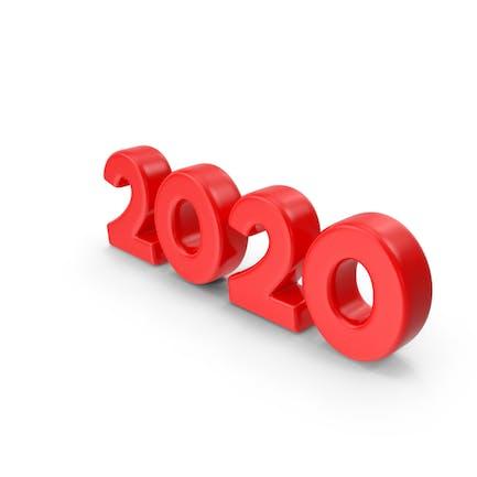 Toon 2020