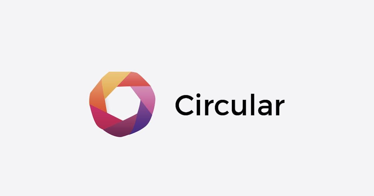 Download Circular by ThemeWisdom