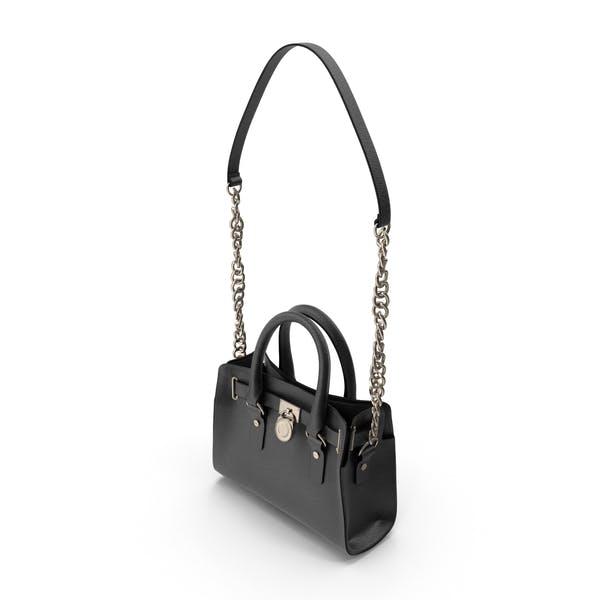 Women's Bag Black