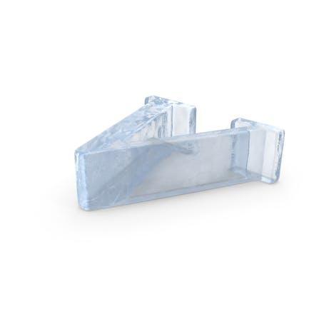 Ice Small Letter V