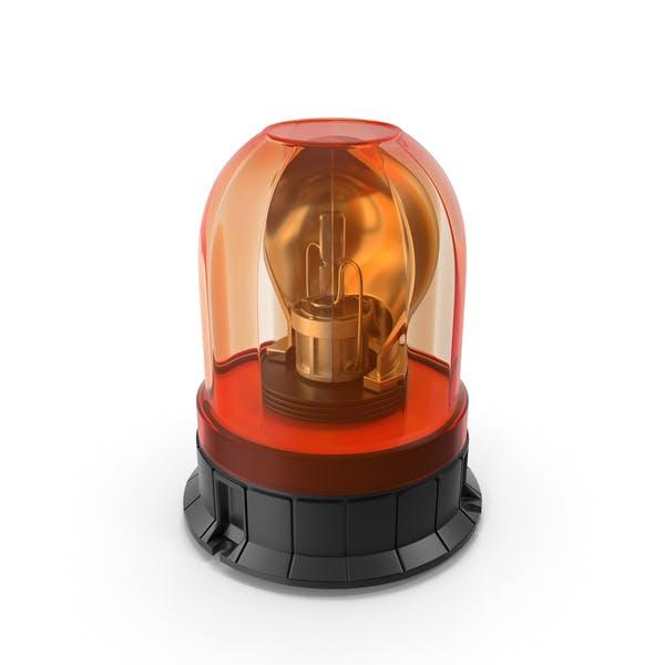Notfalllampe