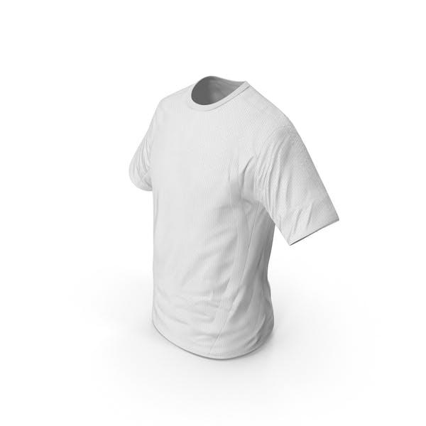 Thumbnail for Soccer T-Shirt