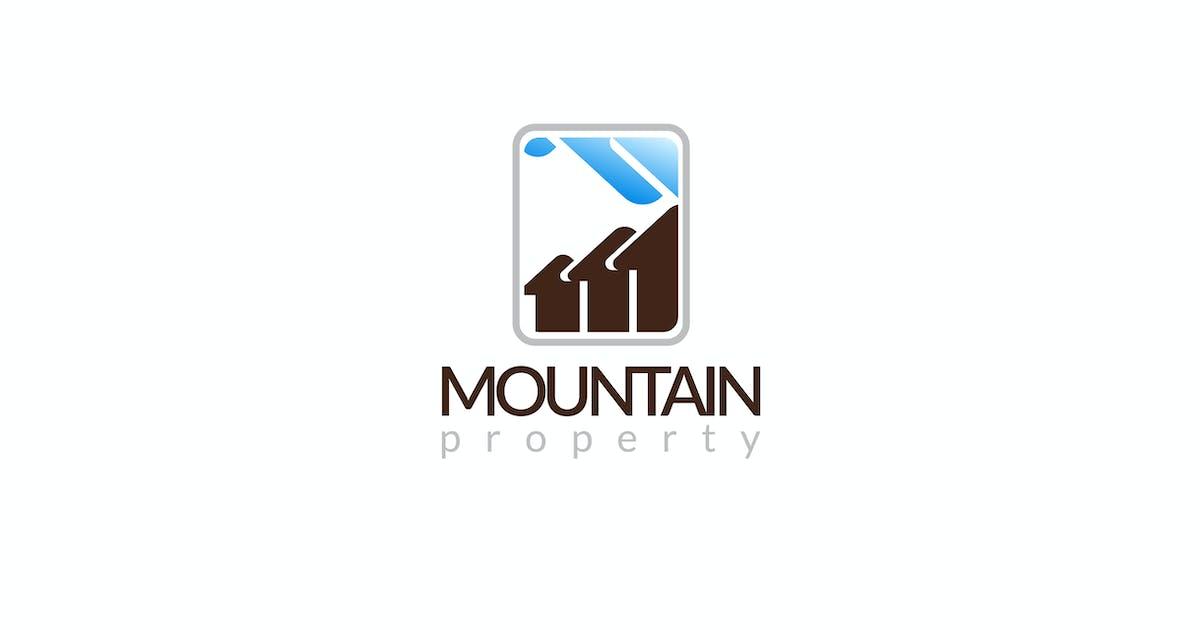 Download logo by Slidehack
