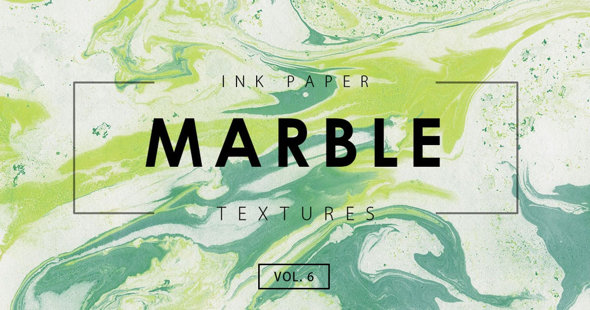 Download Marble Ink Textures 6 by M-e-f