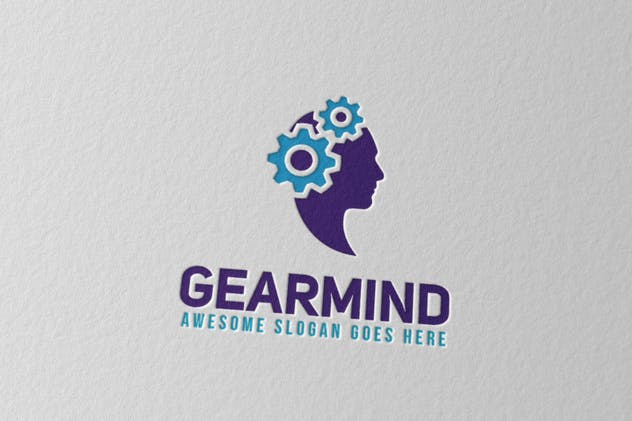 Gearmind - product preview 1