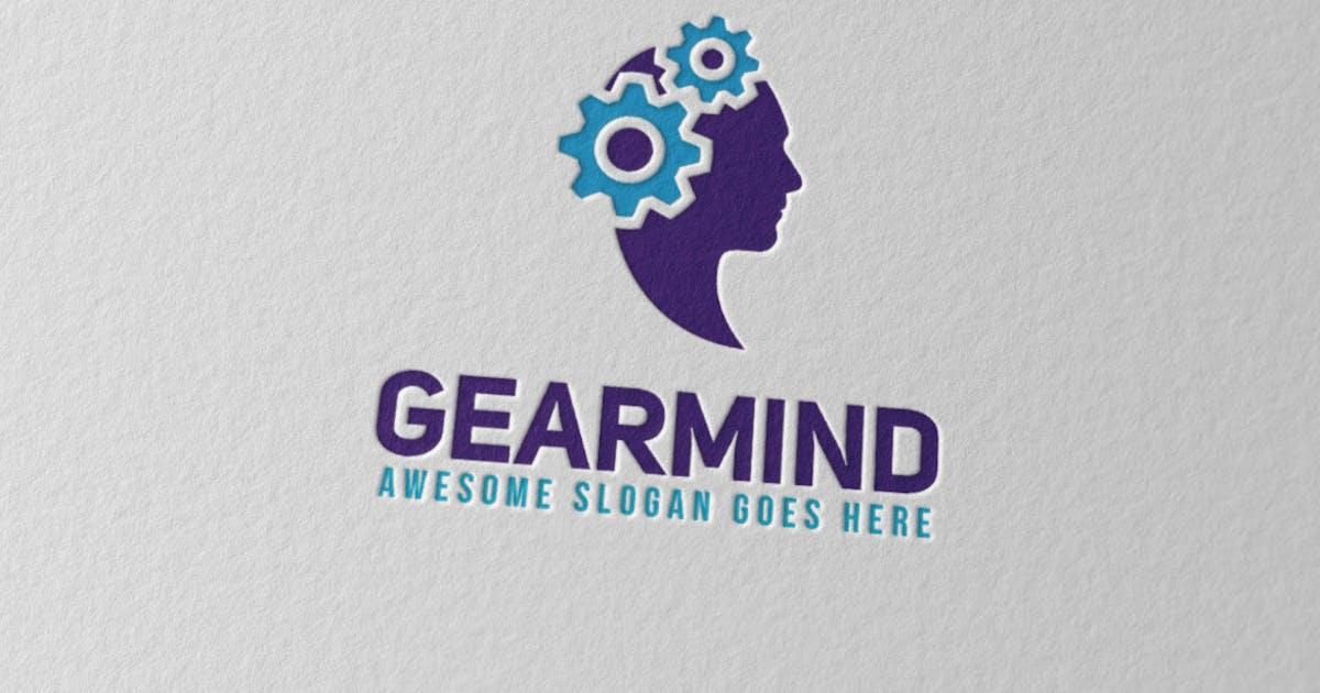 Download Gearmind by Scredeck