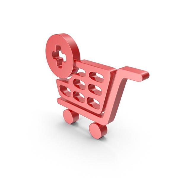 Cart Plus