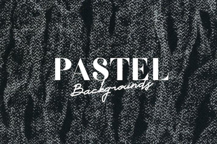 Thumbnail for 30 Pastel Backgrounds