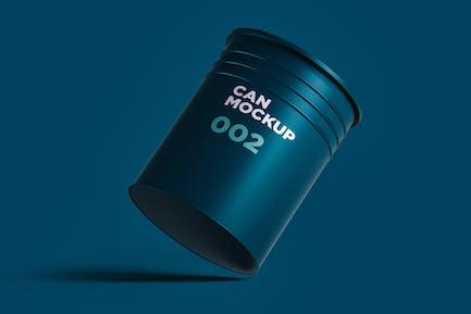 Can Mockup 002