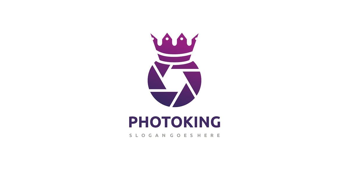 Download Photo King Logo by 3ab2ou