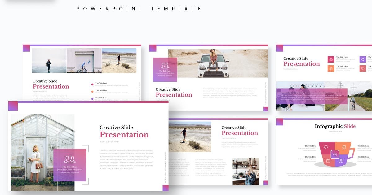 Download Savica - Powerpoint Template by aqrstudio