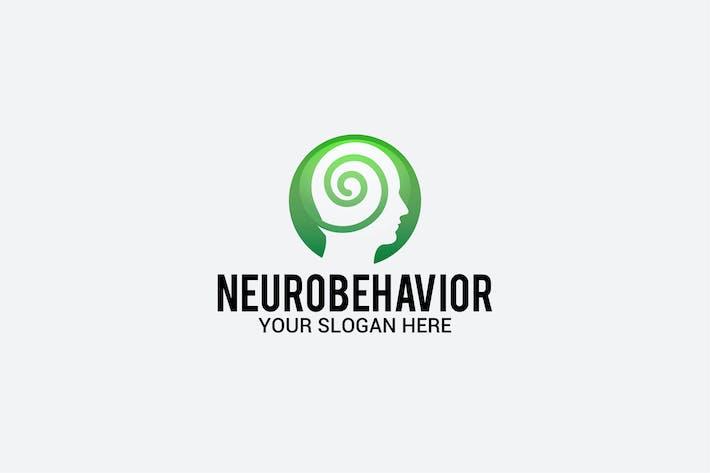 Thumbnail for neurobehavior