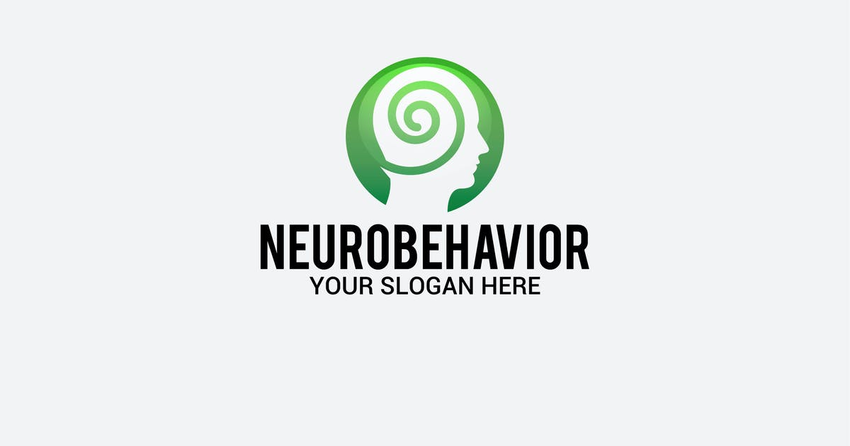 neurobehavior by shazidesigns