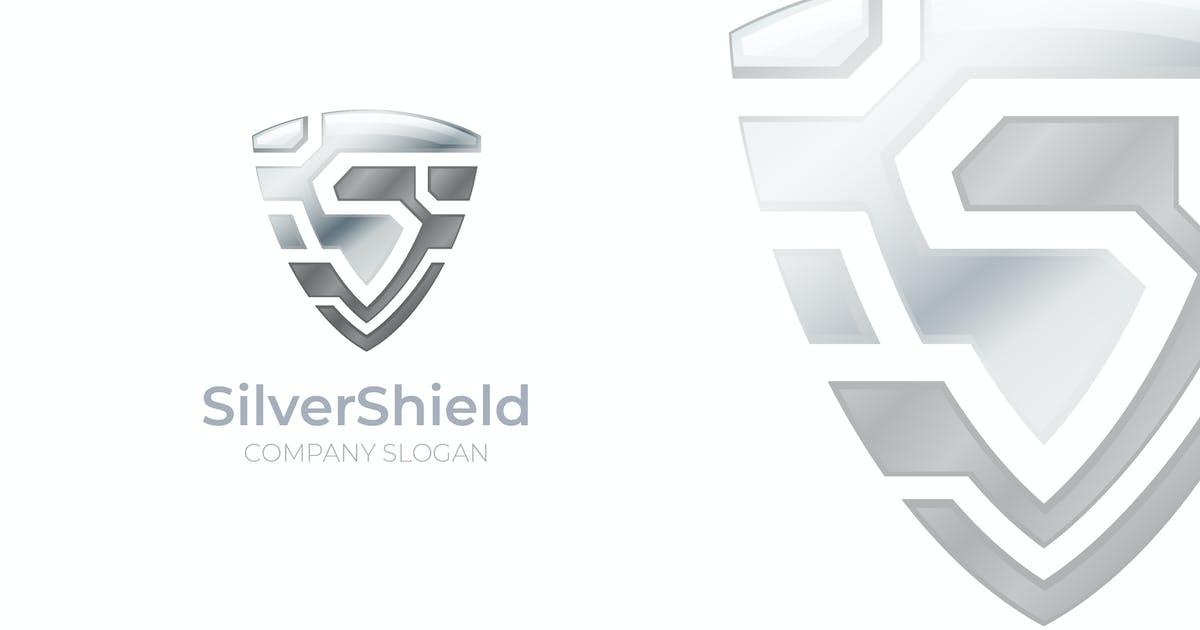 Download Silver Shield by adamfathony