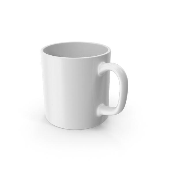 Cover Image for Mug