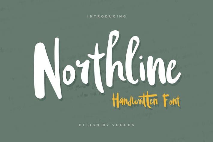 Thumbnail for Northline
