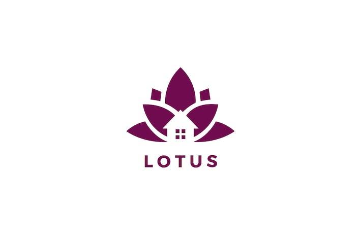 Thumbnail for Lotus Residence