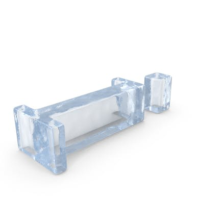 Ice Small Letter I