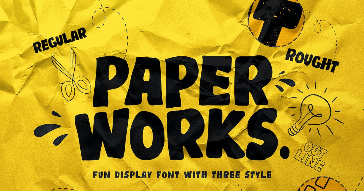 Download Paper Works by ardyanaputra