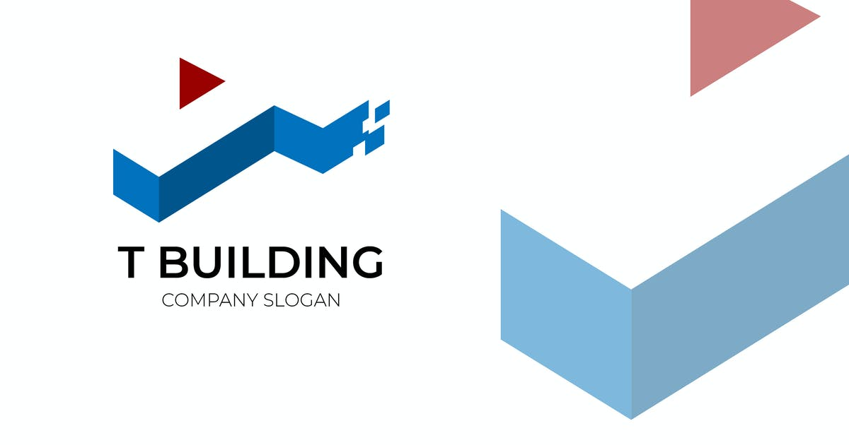 Download T Building by adamfathony