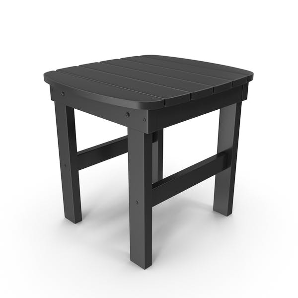 Thumbnail for Outdoor Side Table
