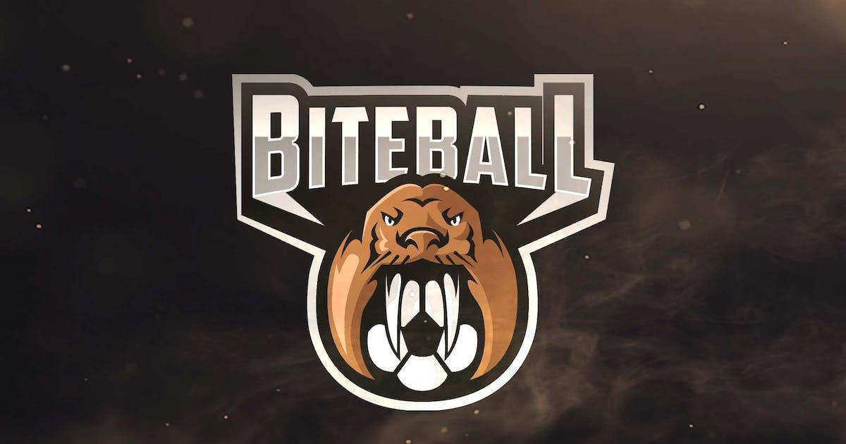 Download Biteball Sport and Esports Logos by ovozdigital