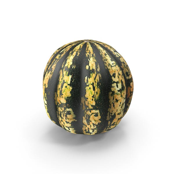 Cover Image for Gourd