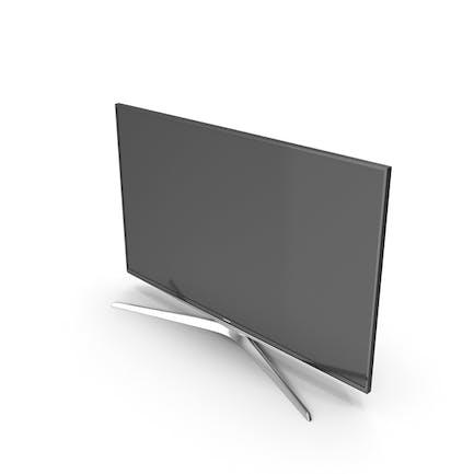 Smart\_TV