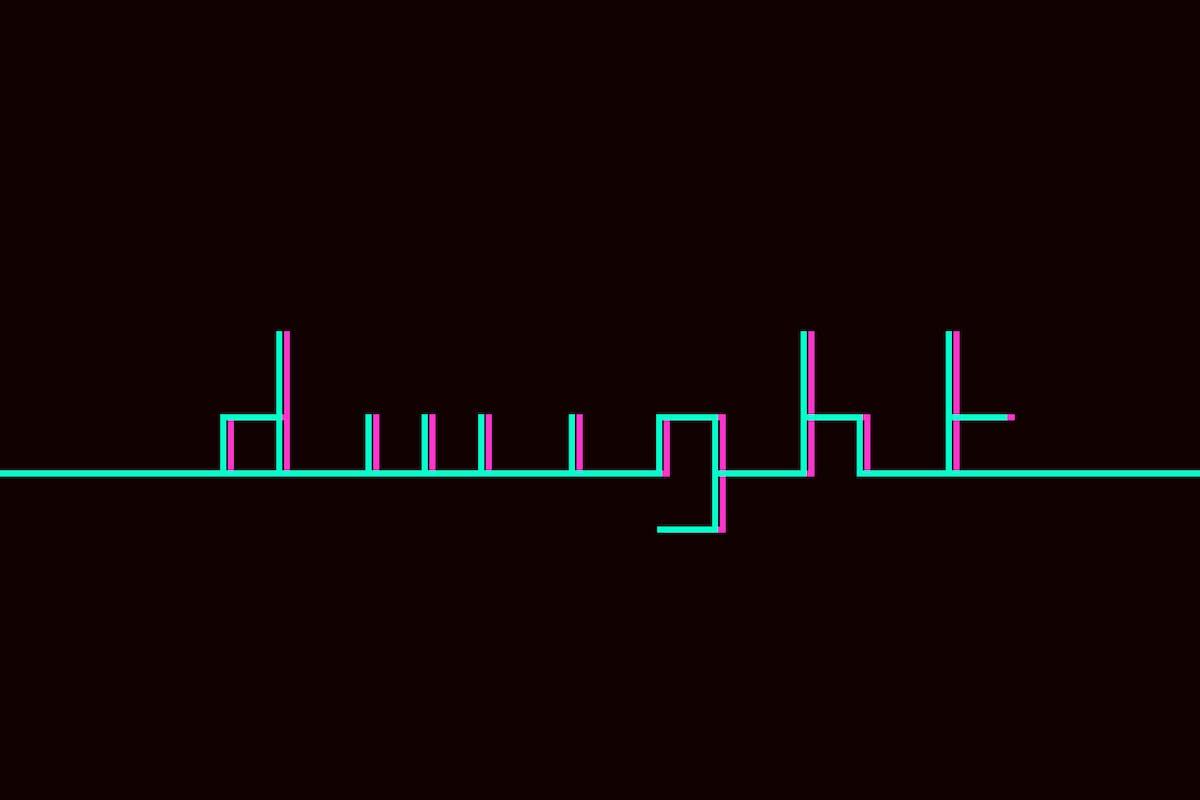Download Dwight Linear by fdwightn by Unknow