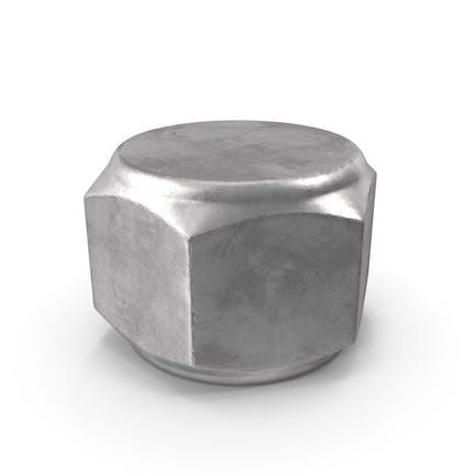 Metal Bolt