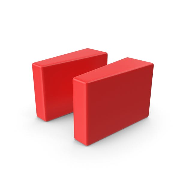 Thumbnail for Símbolo de cita roja