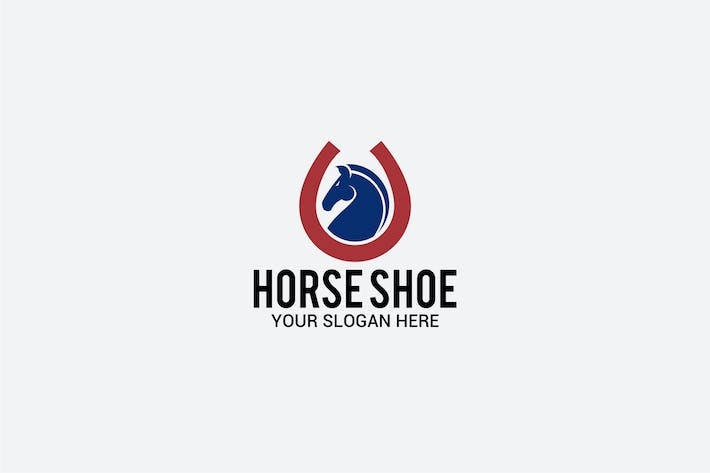 Thumbnail for horse shoe
